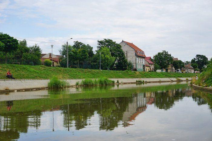Timisoara Rumanía