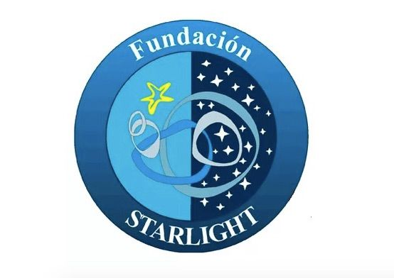 Certificado de la Fundación Starlight Mejores lugares para ver estrellas en España