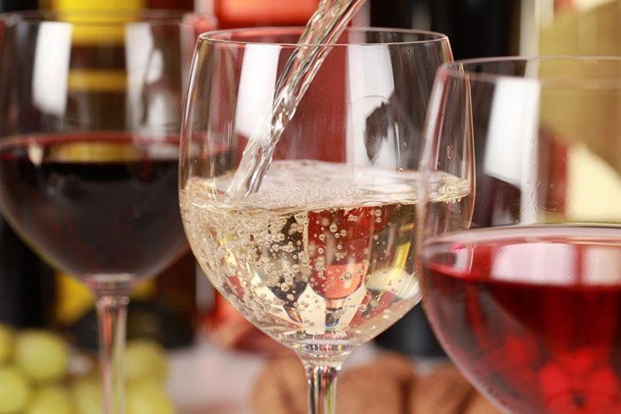 Ruta por bodegas y cata de vinos