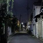 もしも岡山市でバイクの盗難にあった人がいれば・・・