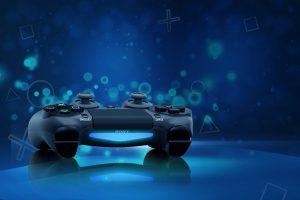 Detalles oficiales de la PlayStation 5