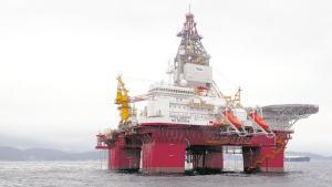 Piden amparo para anular adjudicaciones de áreas de exploración en Malvinas