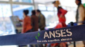 ANSES implementó un nuevo sistema de liquidación de pagos y hay demoras