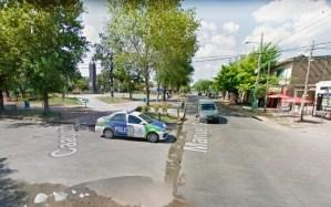 Una mujer policía asesinó a sus hijos y se suicidó
