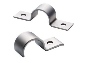 Stainless steel pipe clamps | China manufacturer | Younglee