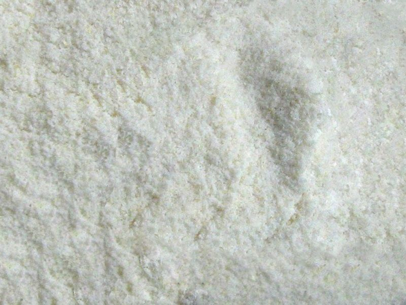 Low Fat Fine Maize Meal