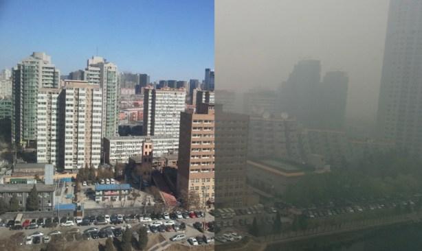 beijing_smog_pk