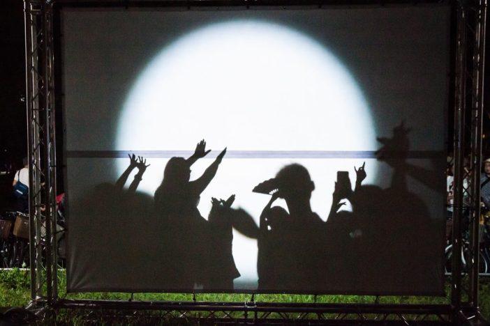 Ein bisschen Licht und reichlich Schatten in Chinas Cybersicherheit