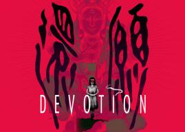 Geister, Götter und Skandale – das taiwanische Horror-Spiel Devotion