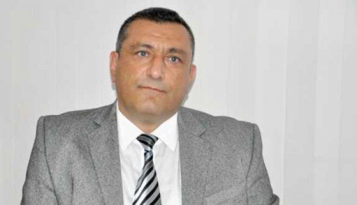 C.Tuncay Şahbenderoğlu,  Eğitim Sinop Şubesi Başkanı ile ilgili görsel sonucu