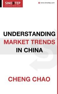 Understanding Market Trends in China