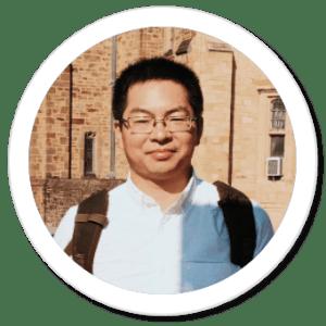 Cheng Chao