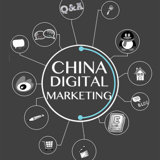 Essential Guide to China Digital Marketing