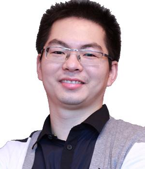 China Virtual Assistant