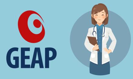 Geap lança planos sem coparticipação