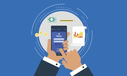 Servidor pode autorizar consignações no aplicativo Sigepe Mobile