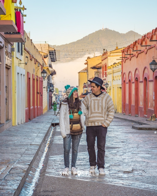 Las 10 mejores cosas que hacer en San Cristóbal de las Casas