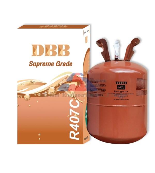 Product 43518 414275050 fullsize บริษัท สินสยามเอ็นจีเนียริ่ง จำกัด ผู้นำเข้าและตัวแทนจำหน่าย ท่อทองแดง และข้อต่อต่างๆ