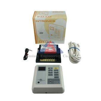 DT04 บริษัท สินสยามเอ็นจีเนียริ่ง จำกัด จำหน่ายเครื่องทำความเย็น-อุปกรณ์ และอะไหล่