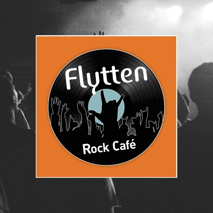 Flytten Pub
