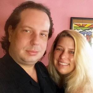 Marco Burlet - Deborah Daoud-Burlet - Millennium Headstones Corp.