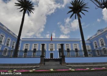 SINTAP não compreende silêncio do Governo dos Açores