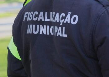 Fiscalização Municipal vai ter carreira especial