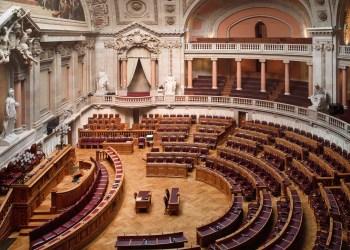 Parlamento aprova orçamento de austeridade para a AP