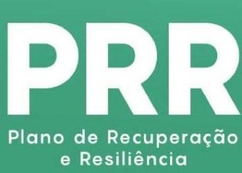 PRR tem de ser consequente nos salários, nas carreiras e no sistema de avaliação da AP