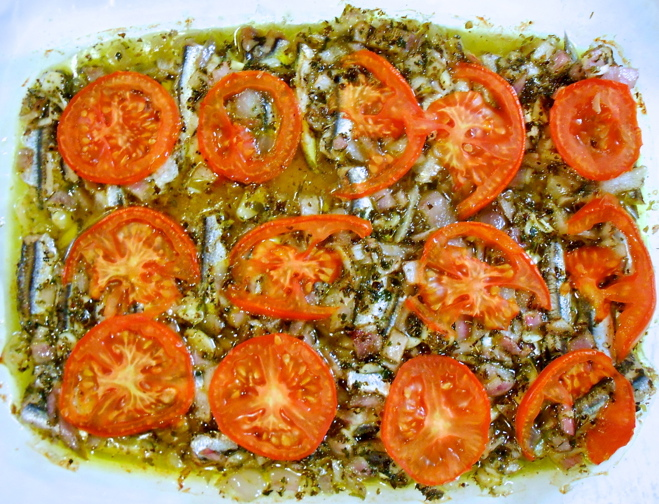 anchovy+tomato