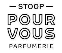 logo Pour Vous Stoop