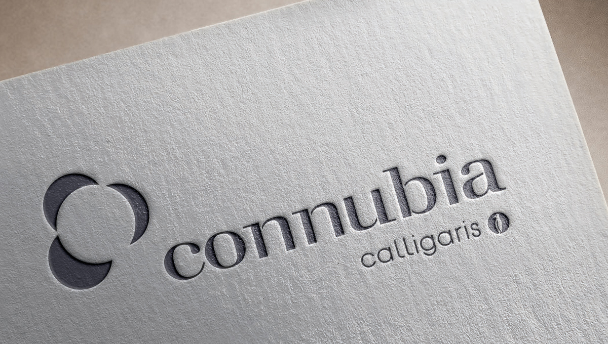 connubia 5 visual Sintesi/hub agenzia marketing Trieste