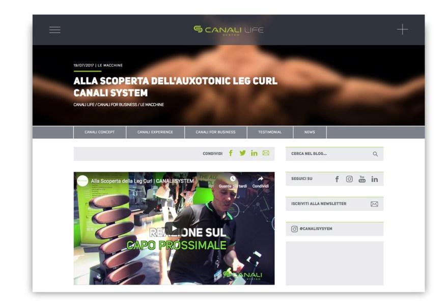 canali_sintesi