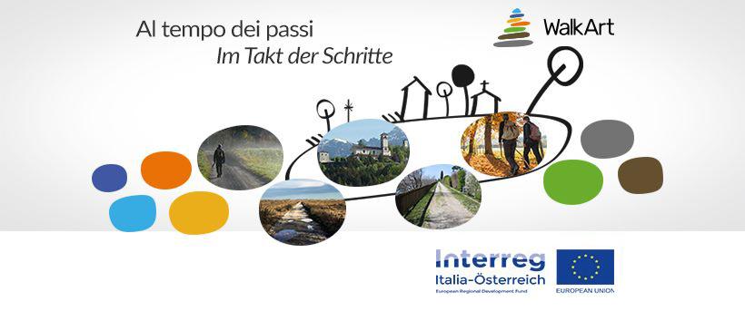 Instameet walk art Facebook Sintesi/HUB agenzia pubblicità Trieste