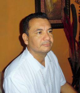 Isaac Molina columna Síntesis...
