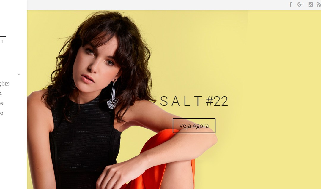 Revista Salt
