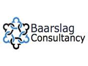 Baarslag-Consultancy