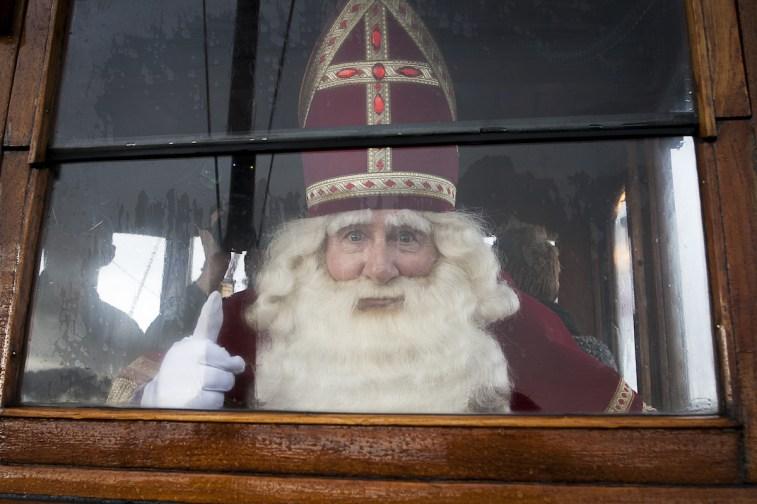 Sinterklaascomite 2017-4125