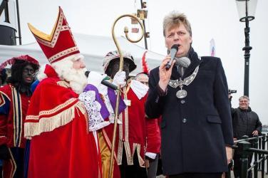 Sinterklaascomite Zaanstad 2018-3875