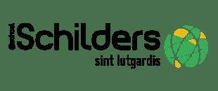 SintLutgardis_schilders