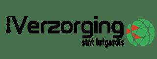SintLutgardis_verzorging