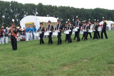 foto 15 OLS wessem drumband