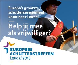 www.est2018.eu/nl/aanmelden-vrijwilliger
