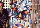 Desfile de escola  de samba do Rio vira exposição no Museu da Escravidão e da Liberdade.