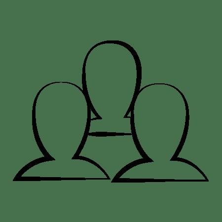 sintra digital business
