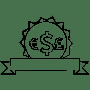 Team di consulenti magento, web marketing e web designer
