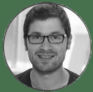 Iacopo Pecchi team leader ecommerce Shopify
