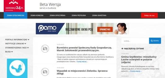 portale_odrowaz24