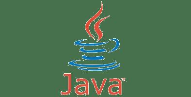 Java per liferay