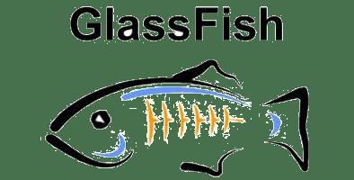glassfish liferay